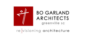 Bo Garland Architects